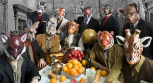 DAP028_Antibalas-Cover
